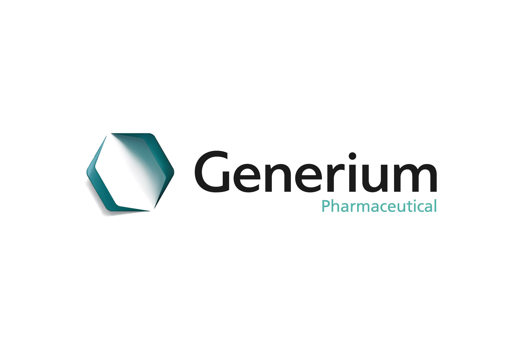 Generium logo Pharm preview